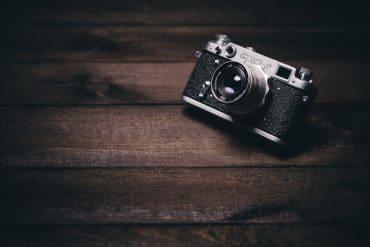 A Arte de Fotografar (guia básico)