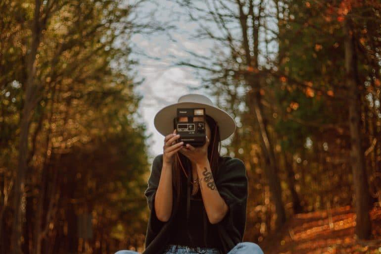 Como fazer uma foto panorâmica (8 dicas úteis)