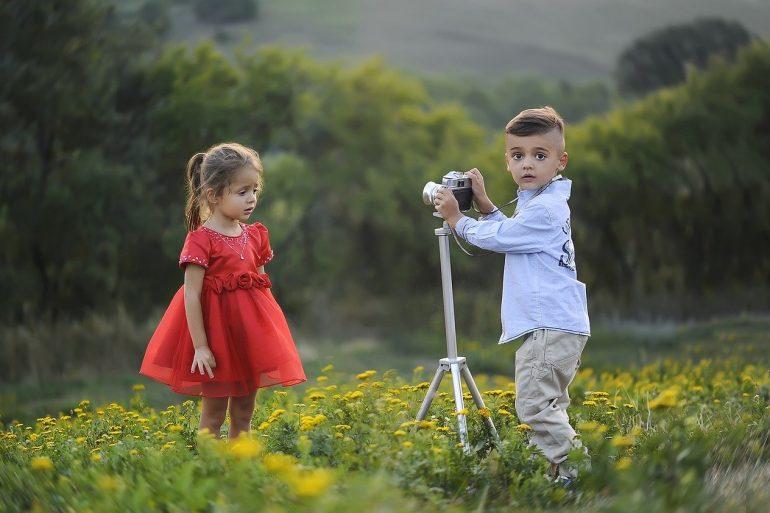 dicas de um fotógrafo profissional
