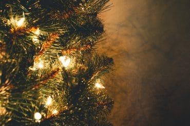 Dicas de Fotografia de Natal