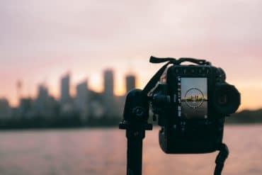 Respondendo a 7 dúvidas frequentes sobre fotografia