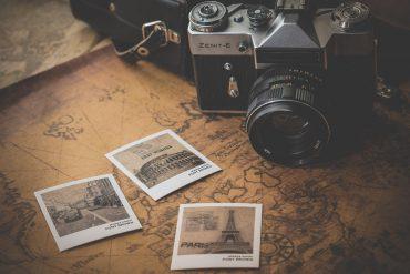 Fotografia de Viagens (parte 2)
