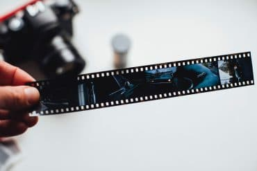 Tudo sobre Fotografia Documental