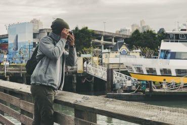 Fotografia de Viagens (parte 1)