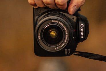 Guia Básico de Fotojornalismo