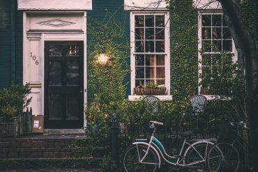 Fotografia Imobiliária (7 dicas básicas)