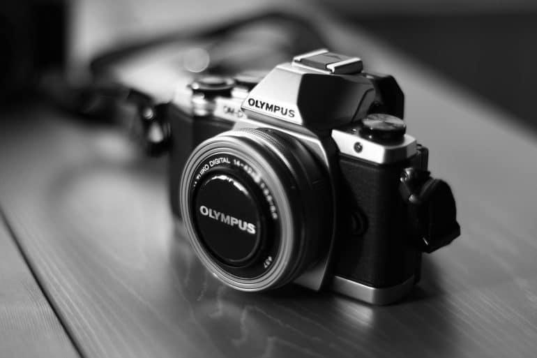 Aprenda tudo sobre Fotografia