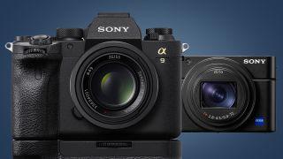 fotografo-analisa-se-nova-camera-da-sony-sera-a-morte-da-canon-r5