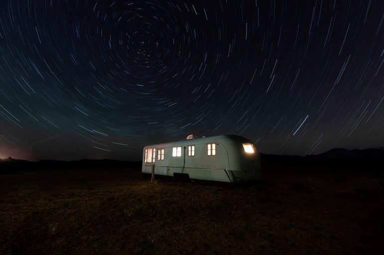 Fotos noturnas: 6 dicas para fazer bons registros à noite